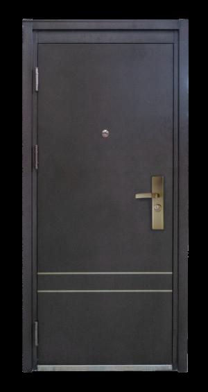 防盗门哪家好?防盗门该如何挑选?