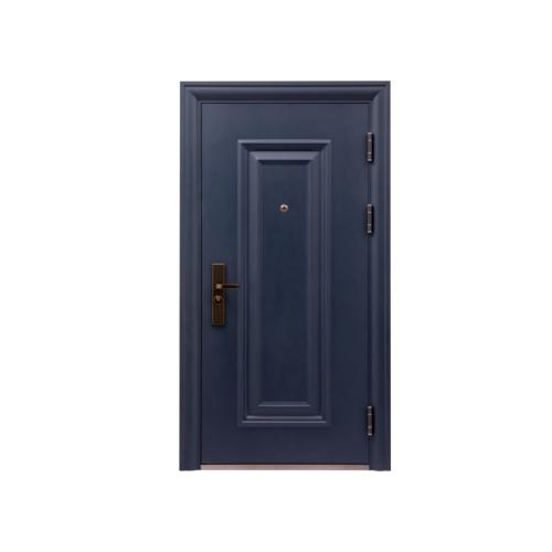 入户门怎么选?这里面的门道可不少!