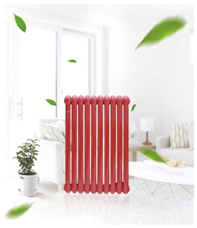 散热器排行 日上品牌怎么样?