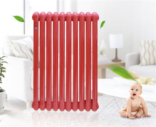 散热器十大品牌:日上取暖实力派 无限优化不停止