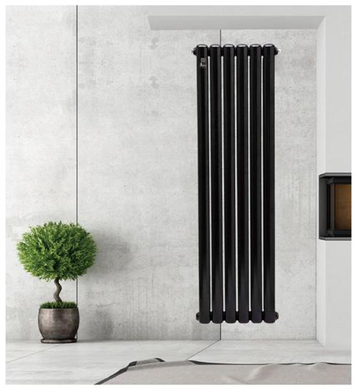 日上散热器价格与品质共存 家居生活上上之选