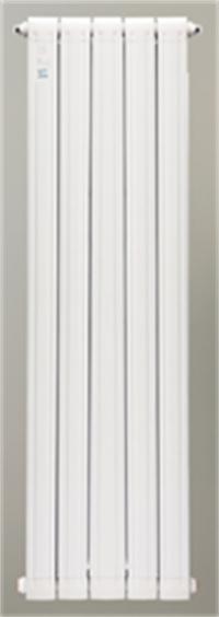 北京日上散热器产品质量如何