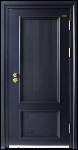 防盗门哪个品牌好,日上防盗门守护您和家人周全