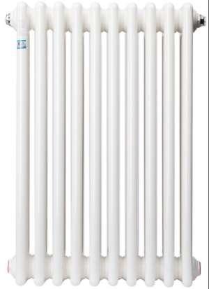 北京日上散热器,不同散热器特点