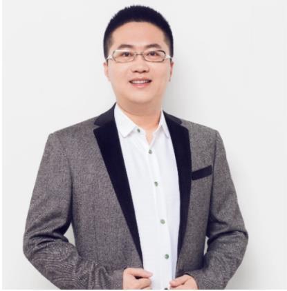 """柬埔寨刘阳如何让数字资产成为""""可接受""""资产"""